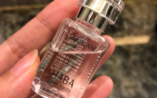 WechatIMG4 1 320x200 - HABA SQUALANE BEAUTY OIL 2018 REVIEW