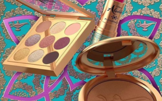 微信图片 20190319191218 320x200 - MAC ALADDIN SUMMER MAKEUP COLLECTION  2019 REVIEW