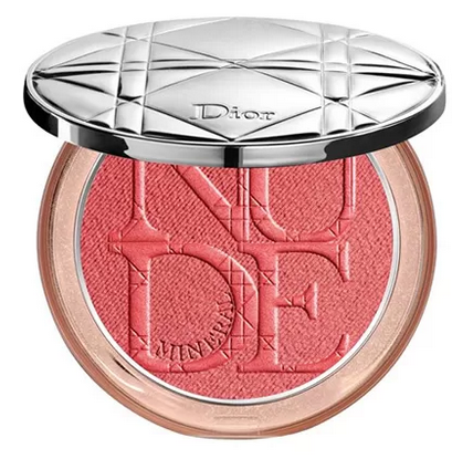 微信图片 20190421171953 - DIORSKIN NUDE LUMINIZER BLUSH SHADES 2019 REVIEW