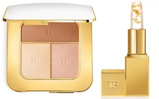 QQ截图20190403141418 320x200 - TOM FORD SOLEIL 2019 SUMMER MAKEUP COLLECTION Review