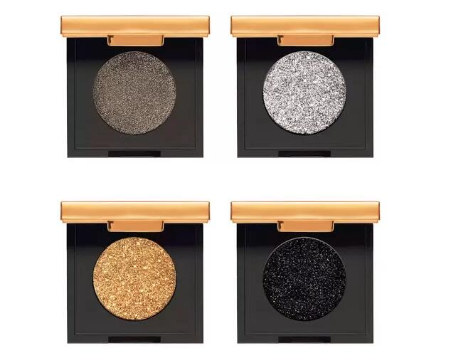 QQ截图20190412164948 - Yves Saint Laurent Sequin Crush Mono Eyeshadows FOR SUMMER 2019