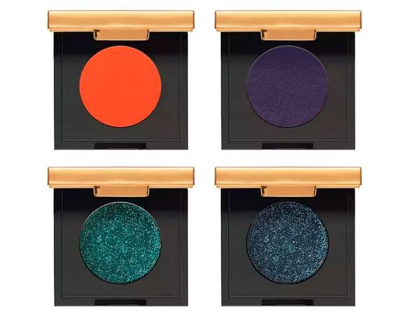 QQ截图20190412165005 - Yves Saint Laurent Sequin Crush Mono Eyeshadows FOR SUMMER 2019