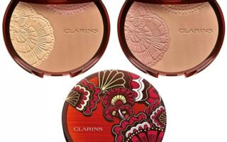 QQ截图20190416224956 320x200 - Clarins Summer 2019 Makeup Collection Review