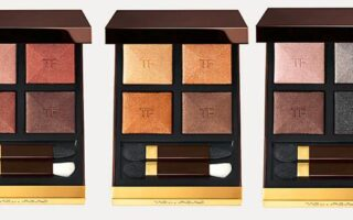 QQ截图20190427185029 320x200 - Tom Ford Launches New Eye Color Quads for Summer 2019