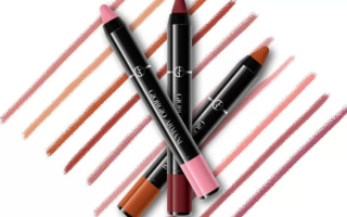 Armani Beauty Color Sketcher Collection Summer 2019 320x200 - Armani Beauty Color Sketcher Collection Summer 2019