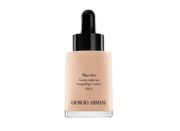Armani Beauty Italian Sun Summer Collection 2019 3 - Armani Beauty Italian Sun Summer Collection 2019