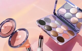 BECCA Pearl Glow Summer 2019 Collection 320x200 - BECCA Pearl Glow Summer 2019 Collection