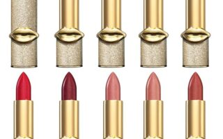 Pat McGrath BlitzTrance Lipsticks New for Summer 2019 320x200 - New Pat McGrath BlitzTrance Lipsticks for Summer 2019