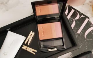 SUQQU Pure Colour Blush 2019 Exclusive to Selfridges 320x200 - SUQQU Pure Colour Blush 2019 Exclusive to Selfridges