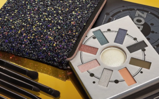 BH COSMETICS LAUNCHED MINI ZODIAC THEMED EYE SHADOW PALETTE FOR CANCERS SUMMER 2019 5 320x200 - BH COSMETICS LAUNCHED MINI ZODIAC-THEMED EYE SHADOW PALETTE FOR CANCERS SUMMER 2019