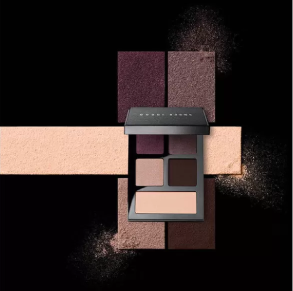 BOBBI BROWN FALL 2019 THE ESSENTIAL MULTICOLOR EYE SHADOW PALETTES SKINCARE PRODUCTS 1 - BOBBI BROWN FALL 2019 THE ESSENTIAL MULTICOLOR EYE SHADOW PALETTES & SKINCARE PRODUCTS