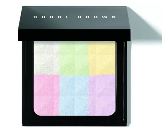 BOBBI BROWN FALL 2019 THE ESSENTIAL MULTICOLOR EYE SHADOW PALETTES SKINCARE PRODUCTS 3 - BOBBI BROWN FALL 2019 THE ESSENTIAL MULTICOLOR EYE SHADOW PALETTES & SKINCARE PRODUCTS