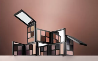 BOBBI BROWN FALL 2019 THE ESSENTIAL MULTICOLOR EYE SHADOW PALETTES SKINCARE PRODUCTS 320x200 - BOBBI BROWN FALL 2019 THE ESSENTIAL MULTICOLOR EYE SHADOW PALETTES & SKINCARE PRODUCTS