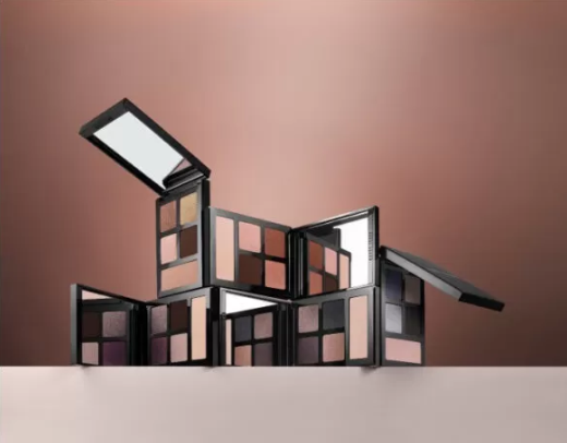 BOBBI BROWN FALL 2019 THE ESSENTIAL MULTICOLOR EYE SHADOW PALETTES SKINCARE PRODUCTS - BOBBI BROWN FALL 2019 THE ESSENTIAL MULTICOLOR EYE SHADOW PALETTES & SKINCARE PRODUCTS