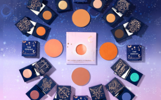 COLOURPOP × KATHLEENLIGHTS THE NEW ZODIAC MAKEUP IN COLLABORATION 2019 5 320x200 - COLOURPOP × KATHLEENLIGHTS THE NEW ZODIAC MAKEUP IN COLLABORATION 2019