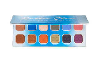 DOMINIQUE COSMETICS RUSTIC GLAM EYESHADOW PALETTE FOR SUMMER 2019 320x200 - DOMINIQUE COSMETICS RUSTIC GLAM EYESHADOW PALETTE FOR SUMMER 2019