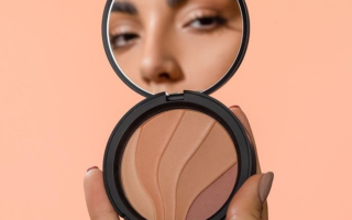 ELCIE COSMETICS PRESSED SETTING POWDER ON JUNE 2019 320x200 - ELCIE COSMETICS PRESSED SETTING POWDER ON JUNE 2019
