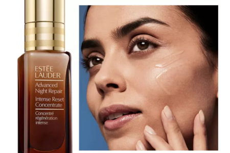 ESTEE LAUDER ADVANCED NIGHT REPAIR INTENSE RESET CONCENTRATE 450x300 - ESTEE LAUDER ADVANCED NIGHT REPAIR INTENSE RESET CONCENTRATE