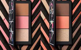 NARS ISLAND OF POLYNESIA SUMMER 2019 COLLECTION 320x200 - NARS ISLAND OF POLYNESIA SUMMER 2019 COLLECTION