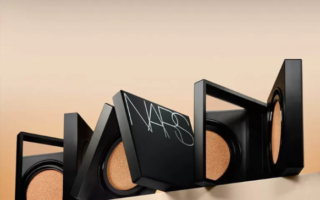 NARS NATURAL RADIANT LONG WEAR CUSHION FOUNDATION FOR SUMMER 2019 320x200 - NARS NATURAL RADIANT LONG WEAR CUSHION FOUNDATION FOR SUMMER 2019