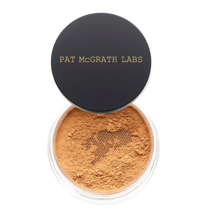 PAT MCGRATH SUBLIME PERFECTION FOUNDATION PRIMER SETTING POWDER FOR JULY 2019 4 - PAT MCGRATH SUBLIME PERFECTION FOUNDATION, PRIMER, SETTING POWDER FOR JULY 2019