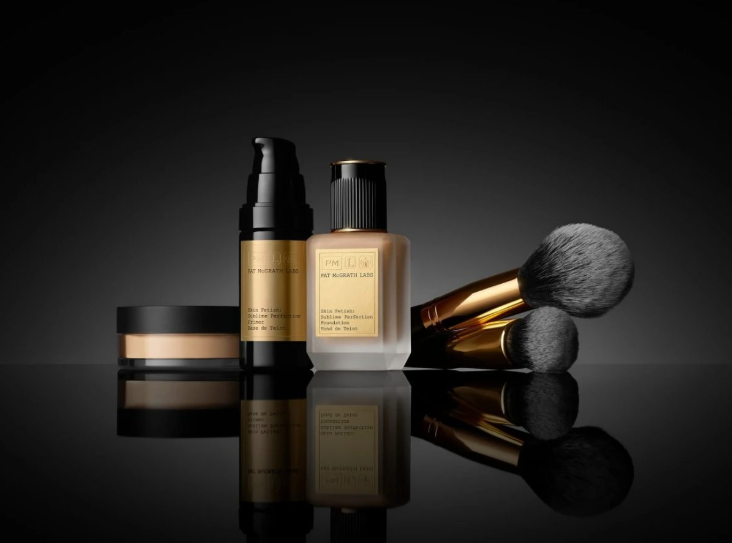 PAT MCGRATH SUBLIME PERFECTION FOUNDATION PRIMER SETTING POWDER FOR JULY 2019 6 - PAT MCGRATH SUBLIME PERFECTION FOUNDATION, PRIMER, SETTING POWDER FOR JULY 2019