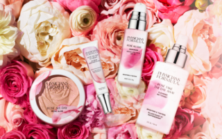 QQ截图20190615093427 320x200 - PHYSICIANS FORMULA ROSE ALL DAY SKINCARE & MAKEUP COLLECTION FOR SUMMER 2019