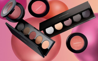 BARE MINERALS BOUNCE BLUR COLLECTION FOR SUMMER 2019 320x200 - BARE MINERALS BOUNCE & BLUR COLLECTION FOR SUMMER 2019