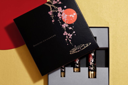 BEAUTYLISH×CHIKUHODO SAKURA MAKIE TRAVEL SET 450x300 - BEAUTYLISH×CHIKUHODO SAKURA MAKIE TRAVEL SET