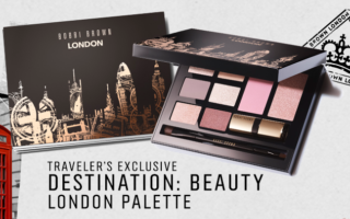 BOBBI BROWN ALL IN ONE PALETTES – LONDON NEW YORK SEOUL 320x200 - BOBBI BROWN ALL IN ONE PALETTES – LONDON, NEW YORK & SEOUL