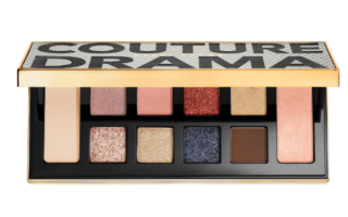 BOBBI BROWN COUTURE DRAMA EYESHADOW PALETTE FOR FALL 2019 320x200 - BOBBI BROWN COUTURE DRAMA EYESHADOW PALETTE FOR FALL 2019