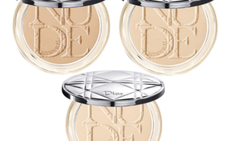 DIOR DIORSKIN MINERAL NUDE MATTE FOR FALL 2019 320x200 - DIOR DIORSKIN MINERAL NUDE MATTE FOR FALL 2019