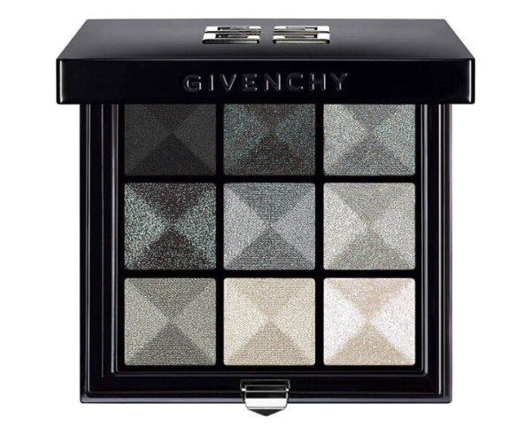 GIVENCHY FALL 2019 SEPIA MAKEUP COLLECTION 3 - GIVENCHY FALL 2019 SEPIA MAKEUP COLLECTION