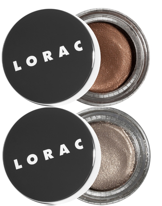 LORAC LUX DIAMOND PALETTE LUX DIAMOND CREME EYESHADOW FOR 2019 6 - LORAC LUX DIAMOND PALETTE & LUX DIAMOND CREME EYESHADOW FOR 2019