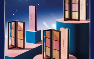 MAC EXTRA DIMENSION FALL 2019 MAKEUP COLLECTION 320x200 - MAC EXTRA DIMENSION FALL 2019 MAKEUP COLLECTION