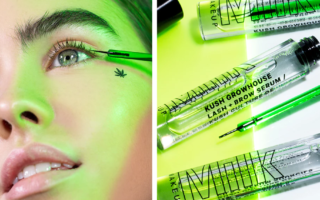 MIKE MAKEUP NEW KUSH GROWHOUSE LASHBROW SERUM 320x200 - MIKE MAKEUP NEW KUSH GROWHOUSE LASH+BROW SERUM