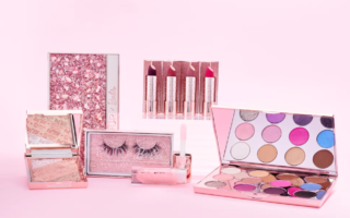 PÜR COSMETICS×BARBIE ANNIVERSARY MAKEUP COLLECTION 14 320x200 - PÜR COSMETICS×BARBIE ANNIVERSARY MAKEUP COLLECTION