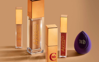 URBAN DECAY STAY NAKED FALL 2019 COLLECTION 320x200 - URBAN DECAY STAY NAKED FALL 2019 COLLECTION