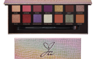 ANASTASIA X JACKIE AINA EYESHADOW PALETTE FOR FALL 2019 320x200 - ANASTASIA X JACKIE AINA EYESHADOW PALETTE FOR FALL 2019