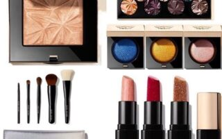 BOBBI BROWN HOLIDAY 2019 MAKEUP COLLECTIONS GIFT SETS 6 320x200 - BOBBI BROWN 2019 Christmas Holiday Collection & Gift Sets