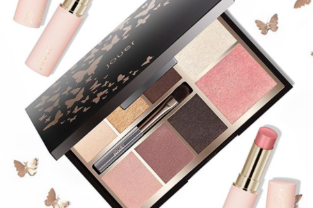 JOUER COSMETICS METAMORPHOSIS COLLECTION FOR FALL 2019 9 450x300 - JOUER COSMETICS METAMORPHOSIS COLLECTION FOR FALL 2019