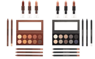 KKW BEAUTY NEW 90s INSPIRED MATTE COLLECTION 320x200 - KKW BEAUTY NEW 90s-INSPIRED MATTE COLLECTION