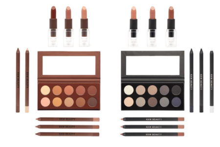 KKW BEAUTY NEW 90s INSPIRED MATTE COLLECTION 450x300 - KKW BEAUTY NEW 90s-INSPIRED MATTE COLLECTION
