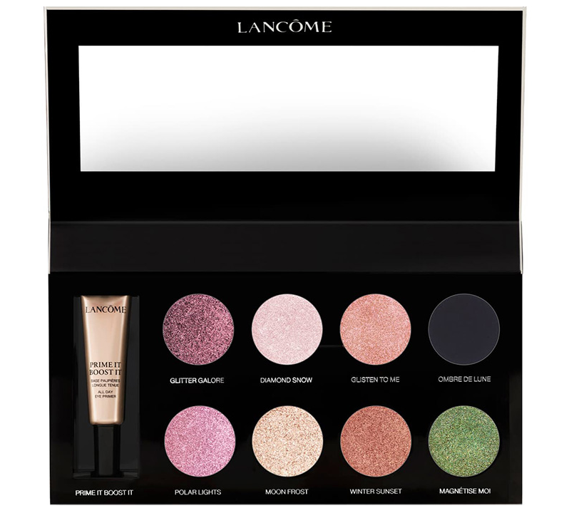 LANCOME 2019 Christmas Holiday Collection Gift Sets 5 - LANCOME 2019 Christmas Holiday Collection & Gift Sets