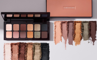 LAURA MERCIER PARISIAN NUDES EYESHADOW PALETTE FOR FALL 2019 5 1 320x200 - LAURA MERCIER PARISIAN NUDES EYESHADOW PALETTE FOR FALL 2019