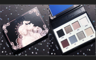 LIME CRIME MAKEUP NEW VENUSLMMORTALIS PALETTE FOR FALL 2019 4 320x200 - LIME CRIME MAKEUP NEW VENUSLMMORTALIS PALETTE FOR FALL 2019