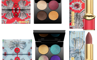 PAT MCGRATH 2019 Christmas Holiday Collection 6 320x200 - PAT MCGRATH 2019 Christmas Holiday Collection