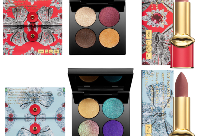 PAT MCGRATH 2019 Christmas Holiday Collection 6 656x450 - PAT MCGRATH 2019 Christmas Holiday Collection