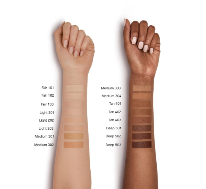 Synchro Skin Self-Refreshing Concealer by Shiseido #5