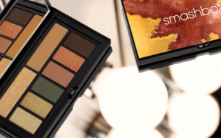 SMASHBOX NEW DENIM DESERT COVER SHOT EYE PALETTES 2019 7 320x200 - SMASHBOX NEW DENIM & DESERT COVER SHOT EYE PALETTES 2019